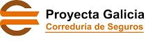 proyecto galicia